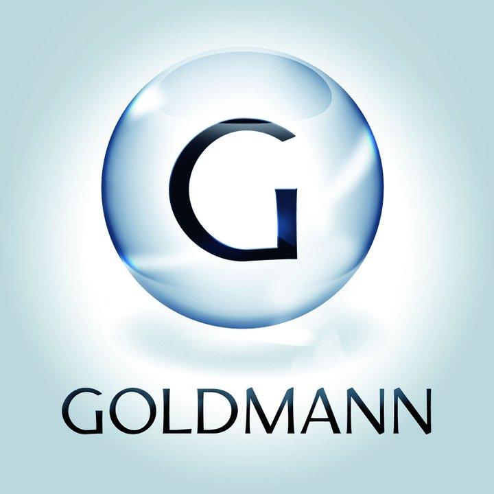 http://www.ibiservice.com/v/vspfiles/assets/images/goldmann%20logo.jpg