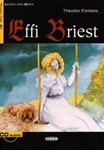 Effie Briest mit Audio CD (B1)