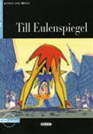Till Eulenspiegel mit Audio CD (A2)