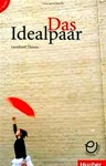 Das Idealpaar (Book + Audio CD)
