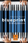 Blueprint / Blaupause