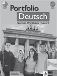 Portfolio Deutsch Level 1 Workbook