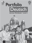 SAME AS 9783126063531 Portfolio Deutsch Level 3 Workbook
