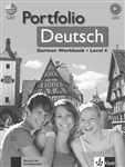 Portfolio Deutsch Level 4 Workbook