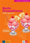 Beste Freundinnen Buch mit Audio-Download