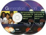 Gerneration E: 2 Audio-CDs
