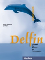 Delfin Arbeitsbuch (Chapters 1-20)