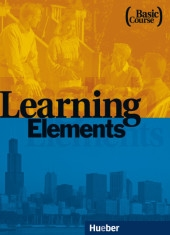 Learning Elements (Basic Course)