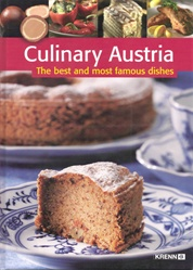 Culinary Austria / The best and most famous dishes
