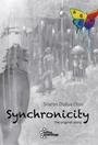 Synchronicity the original story